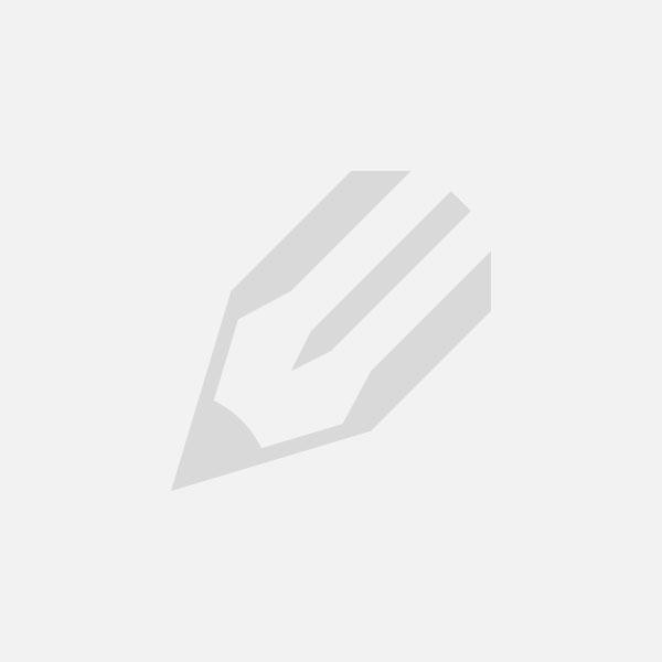 高専ロボコン2018近畿地区大会 2年ぶりの全国大会出場! &高専祭お知らせ