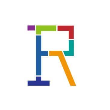 高専ロボコン2019 2年連続全国出場!